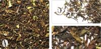 """Чай TEA-CO """"Дарджилинг Весенний"""" черный элитный Индийский"""