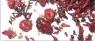 """Чай TEA-CO """"Огненная вишня"""" натуральный фруктовый, ягодный"""