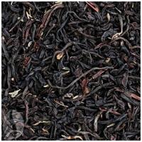 """Чай TEA-CO """"Черный байховый с чабрецом"""" элитный Цейлонский с чабрецом"""
