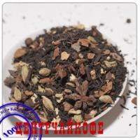 """Чай TEA-CO """"Масала"""" традиционный Индийский со специями"""