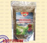 """Фито-чай """"Таёжный с берегов Байкала"""" травяной сбор 50 г"""