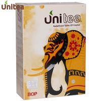 """Чай UNITEA """"BOP"""" чёрный Цейлонский без добавок"""