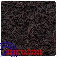 """Чай Tea-Co """"Эрл Грей"""" черный FBOP Цейлонский элитный с бергамотом"""