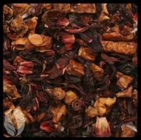 """Чай TEA-CO """"Спелая Вишня"""" натуральный фруктовый"""