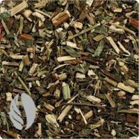 """Чай TEA-CO """"Мятный нектар"""" натуральный травяной сбор"""