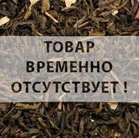 """Чай TEA-CO """"Зеленый жасмин №1"""" зеленый Китайский с добавками"""