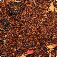 "Чай TEA-CO ""Ройбуш Вишня с Миндалем"" Южно-Африканский с вишней и миндалем"