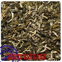 """Чай TEA-CO """"Жасминовый высшей категории"""" зеленый Китайский с добавками"""