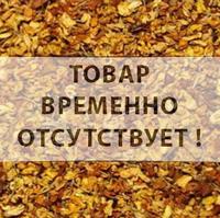 """Чай TEA-CO """"Османтус душистый"""" травяной, цветочный"""