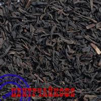 """Чай TEA-CO """"Цейлон Пеко"""" чёрный Pekoe Цейлонский среднелистовой Пеко 250 г"""