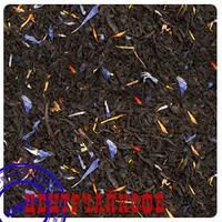 """Чай TEA-CO """"Граф Орлов"""" черный Цейлонский ароматизированный"""