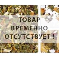 """Чай TEA-CO """"Мятная малина"""" фруктово-ягодный с яблоком и ежевикой"""