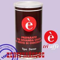 "Горячий шоколад Tricaffe ""Tipo Denso"" 1000 г"