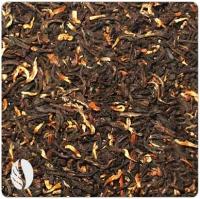 """Чай TEA-CO """"Ассам Мокалбари"""" черный элитный Индийский"""