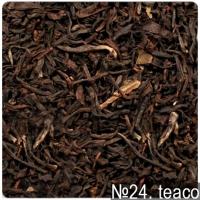 "Чай TEA-CO ""Ассам №24"" черный Индийский байховый 150 г"