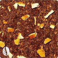 """Чай TEA-CO """"Ройбуш Цветочный"""" Южно-Африканский с васильком, лепестками календулы и лимонной травой"""