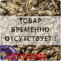 """Чай TEA-CO """"Жасминовая бабочка"""" зеленый элитный Китайский вязанный с жасмином"""