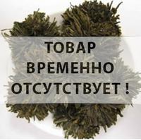 """Чай TEA-CO """"Черный Пион"""" красный Китайский вязанный"""