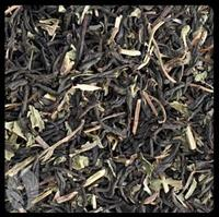 """Чай TEA-CO """"Черный Байховый с мелиссой"""" Цейлонский ароматизированный"""