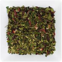Чай K&S фито - травяной, для похудения
