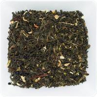 "Чай K&S ""Моли Хуа Ча"" зеленый Китайский с цветками жасмина"
