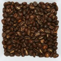 """Кофе K&S """"Эфиопия Йергачефф"""" плантационный Арабика 100%"""
