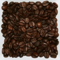 """Кофе K&S """"Эспрессо"""" эспрессо-смесь Арабика 100%"""