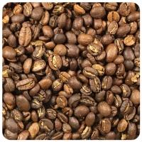 """Кофе K&S """"Эфиопия Сидамо"""" плантационный Арабика 100%"""