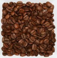 "Кофе K&S ""Французская обжарка"" эспрессо смеси Арабика 100%"