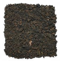Иван-чай K&S Костромской чёрный гранулированный
