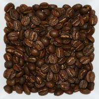 """Кофе K&S """"Кения"""" плантационный Арабика 100%"""