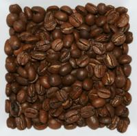 """Кофе K&S """"Коста-Рика"""" плантационный Арабика 100%"""