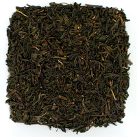 """Чай K&S """"Лапсанг Сушонг"""" красный Китайский капчёный"""
