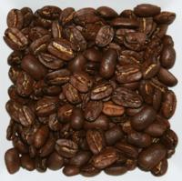 """Кофе K&S """"Марагоджип Никарагуа"""" плантационный, элитная Арабика 100%"""