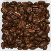 """Кофе K&S """"Марагоджип Ваниль"""" десертный с ванилью Арабика 100%"""