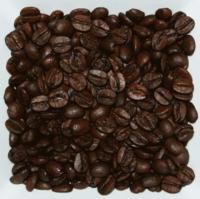 """Кофе K&S """"Мексиканская обжарка"""" эспрессо смеси Арабика 100%"""