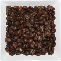 """Кофе AMADO """"Суматра"""" плантационный Арабика 100%"""