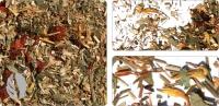 """Чай TEA-CO """"Утренний бриз"""" натуральный травяной сбор"""
