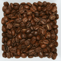 """Кофе K&S """"Венская обжарка"""" эспрессо смеси Арабика 100%"""