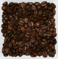 "Кофе K&S ""Зёрна без кофеина"" decaffeinated Арабика 100%"