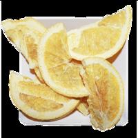 """Чай K&S """"Апельсин сублимированный"""" фито, фруктовый, апельсиновый"""