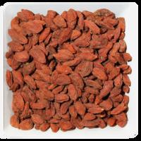 """Ягоды K&S """"Ягоды годжи"""" (Тибетский барбарис) ягодный"""