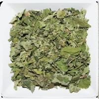 Фито-чай K&S Лист красной смородины натуральный