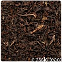 """Чай TEA-CO """"Ассам №12"""" черный классический Индийский 250 г"""
