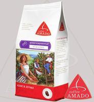 """Кофе AMADO """"Крем-Брюле"""" десертный Арабика 100%"""