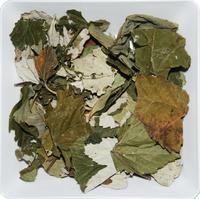Фито-чай K&S Листья малины сбор