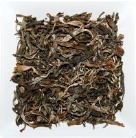 """Чай Пуэр K&S """"Дикий Белый"""" (Pu-erh) рассыпной Китайский, с черносливом"""