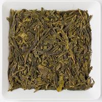 """Чай K&S """"Дин Гу Да Фан"""" зеленый элитный Китайский"""