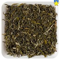 "Чай K&S ""Хуан Шань Мао Фен"" зеленый элитный Китайский"