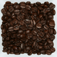 """Кофе K&S """"Итальянская обжарка"""" эспрессо смеси Арабика 100%"""